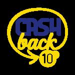 CASHBACK_ICON-03