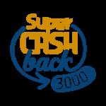 CASHBACK_ICON-04