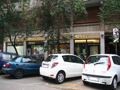 Palermo_8_400