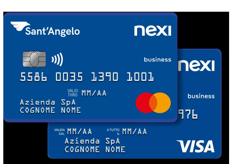 carta-di-credito-nexi