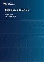 2020_BPSA_BILANCIO_COVER_FRONTE