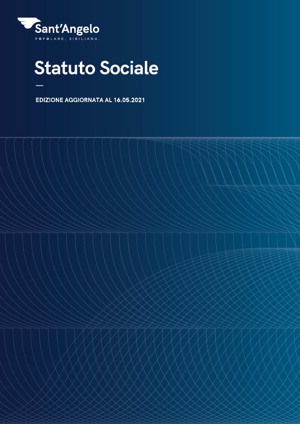 2021_BPSA_STATUTO_COVER_FRONTE